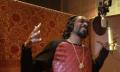 Snoop Dogg macht den Announcer für