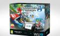 ¿Se equivoca Nintendo? Su próximo pack con Mario Kart 8 seguirá costando 299 euros (Actualizado)