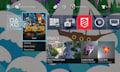 La actualización 2.00 de PS4 llegará el 28 de octubre