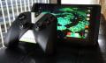 Update-Zeit für das Shield Tablet von NVIDIA