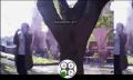 OculusDrone: Parrot AR Drone mit Oculus Rift geflogen (Video)