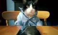 Lumia y gatitos, el anuncio definitivo de Microsoft