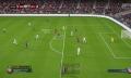 FIFA 16 llega con más control, más realismo y más fútbol