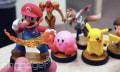 Super Smash Bros arregla las cuentas de Nintendo