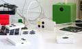 OWOW zeigt 5 Mini-Midi-Controller