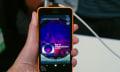 Ja, aber irgendwie auch nicht: Windows Phone 8.1 und Miracast