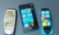 Curvedlabs: Dumbphone-Klassiker smart aufgemotzt
