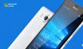 Erstes Windows 10-Flaggschiff: Microsoft stellt Lumia 950 vor