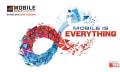 Mobile World Congress 2016: Welche Smartphones kommen ab Sonntag?