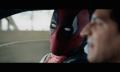 Neuer Trailer von Deadpool veröffentlicht