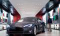 Tesla erweitert Garantie auf 8 Jahre und uneingeschränkte Kilometer