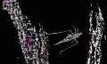 MP3 Komprimierung: Daten-Verluste als Musik neu erfunden