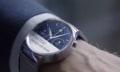 El Huawei Watch se escapa en estos dos vídeos oficiales