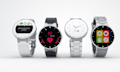 Alcatel OneTouch Watch: Neues Video zeigt Features im Schnelldurchlauf