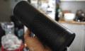 Bericht: Amazon plant neuen, preisgünstigeren Echo-Lautsprecher