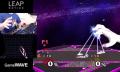 Este mod de Super Smash Bros controla la Mano Maestra con tu propia mano