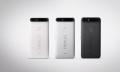 Nexus 6P: El Nexus de 5,7 pulgadas fabricado por Huawei