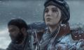 Así de bien luce 'Rise of the Tomb Raider' en PC