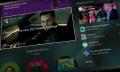 La actualización de Xbox One elimina los gestos de Kinect del menú de inicio