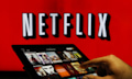 Geofence to go: EU will uns im Ausland deutsches Netflix sehen lassen