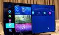 Alle neuen Smart TVs von Samsung laufen mit Tizen