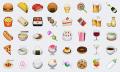 Keine Panik, auch für Android sind neue Emojis in Arbeit