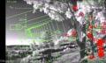 Unfallfrei: Autonome Drohne rast mit 48 km/h durchs Wäldchen