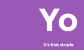 Cinco apps con las que decir algo... cuando no tienes nada que decir