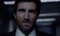 Trailer: Playstation bekommt erste eigene TV-Show, Powers