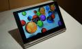 Angekommen: Lenovo Yoga Tablet 10 HD+