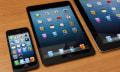 Apple arbeitet an drahtlosem Laden über Distanz