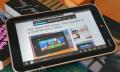 Microsoft gibt Test-Versionen des Internet Explorer frei