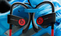 Powerbeats2 by Dr Dre Hands-on: Jetzt drahtlos