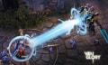 Vainglory: Ambitioniertes Gamekonzept für iPad und Co.