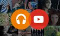 YouTube Music Key: El servicio de suscripción musical ya está aquí