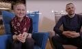 Microsoft-App beschreibt Blinden die Welt um sie herum