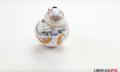 Star Wars BB-8 Bot Teardown: Wie geht das?