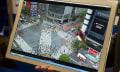 El Toughpad 4K de Panasonic mejora y busca cineastas