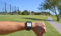 GPS und Offline-Musik: Android Wear bekommt Update