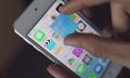 iOS 8 sería perfecto si...