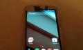 Selfietrend: Neues Motorola Smartphone kommt mit 8 Megapixel Frontkamera