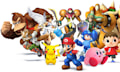 Nintendo teast neue Konsole namens NX an, wird kein Wii-U-Nachfolger