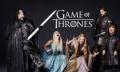 Game of Thrones bricht Emmy-Rekord