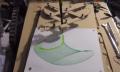 Art-O-Matic: Spirograph trifft Roboter
