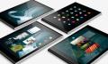Jolla-Tablet: Jetzt können Crowdfunder ihr Geld zurückfordern