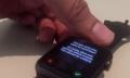 Force Touch: Apple Watch lässt sich ohne Passcode mit neuem Account synchronisieren (Video)