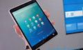 Hands-on: Nokias iPad-mini-Klon N1 ist very beliebt (Video)