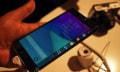 Noch bis Montag: Abstimmen für das Galaxy Note Edge