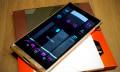 Google ist Schuld: Das Turing Phone kommt erst im März 2016