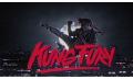 Kung Fury: un sinsentido de película que arrasa en YouTube